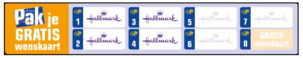 hallmark_sparen